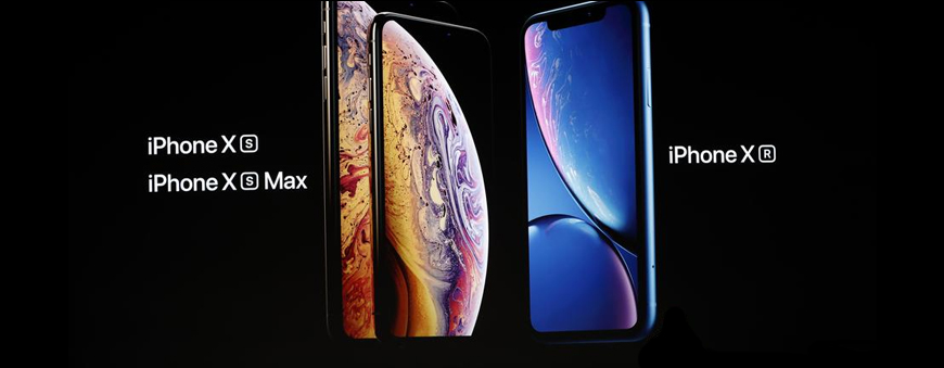 New Apple iPhone 2018 Launch – Accessories available now